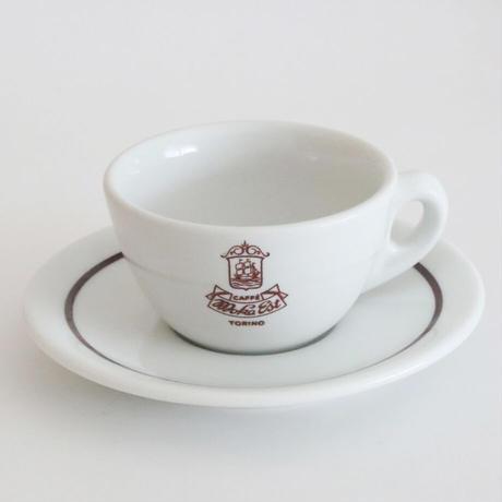 【MOKA EST】デミタスカップ & ソーサー