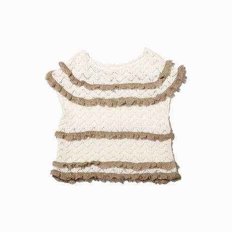 resort knit tops