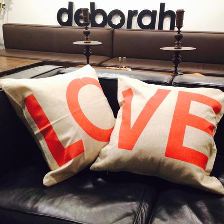 【digdesignworks.】LOVE -2set-