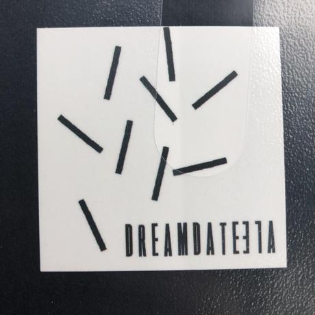 (MIXCD) 37A / DREAM DATE <mix / dance >