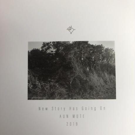 (CD) RAMZA / sabo   <jpn / sound scape / hiphop>