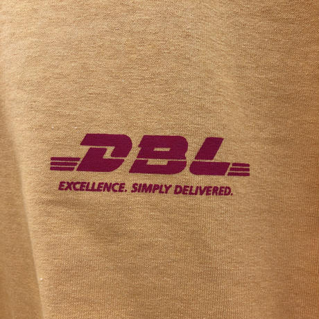 (T-shirts) dBL simply deli Tee