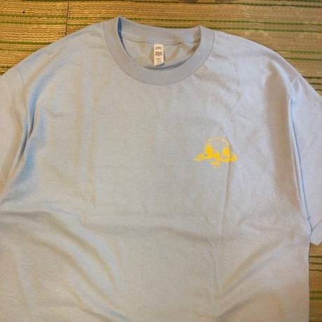 """(T-shirts) OBRIGARRD """"OBGD"""" Tee"""