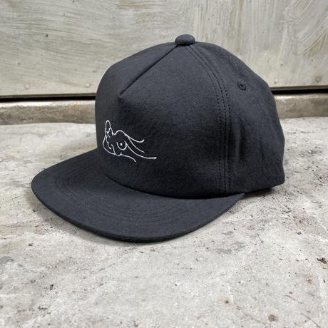 (CAP) mobiledisco STAR DUST CAP
