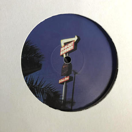 "(12"") ROSS FROM FRIENDS  / YOU'LL UNDERSTAND  <house / altntv>"