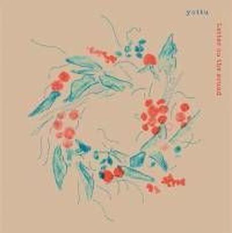 (MIXCD) DJ YOTTU / Letter on sound