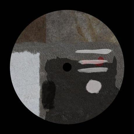 "(12"") TODD MODES / Serpent EP  <house / beatdown>"