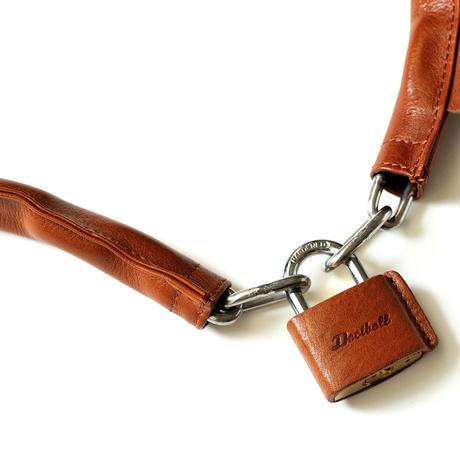 チェーンロックキー(90cm)¥10,044