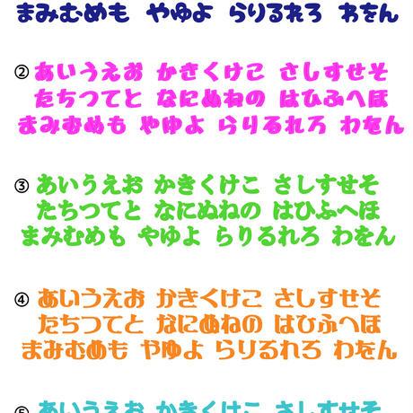 5baba7bf5f786611c9000b07