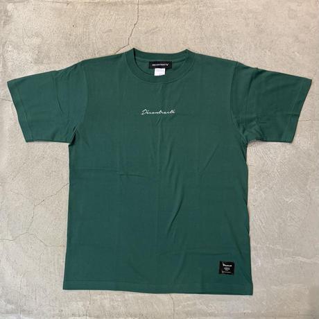 Notera Tshirts 2005  C/# IVY GREEN