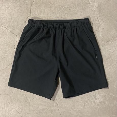 Resort Shorts 2010 C/# BLACK