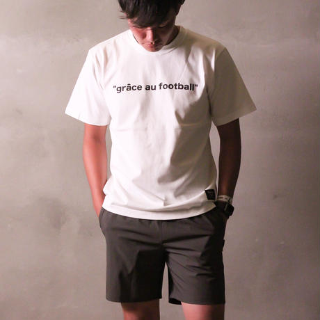Resort Shorts 2010 C/# GRAY