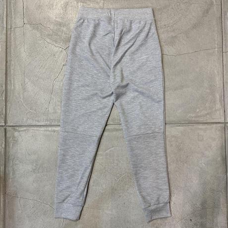 Dry Cotton Pants 19003 C/# GRAY