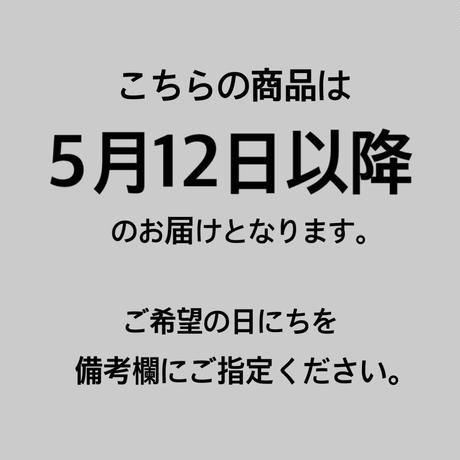 おまかせアレンジメントL *こちらの商品は5月12日以降のお届けとなります。
