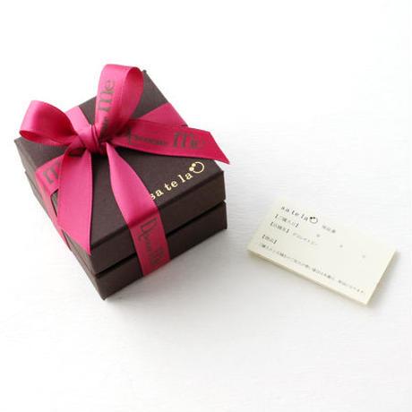 satela 小枝 イヤーカフ (シルバー) 片耳販売