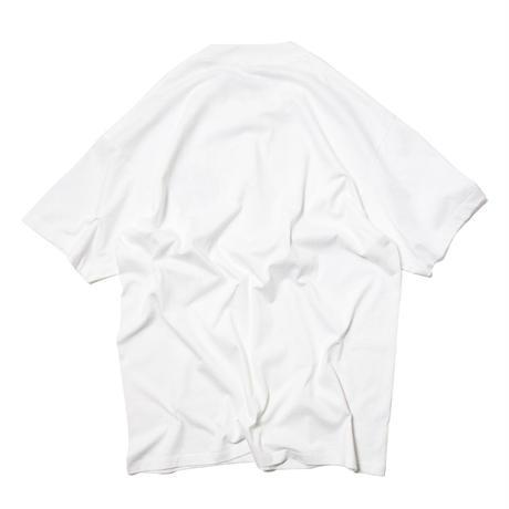 Manga Entertainment / SS T-shirts