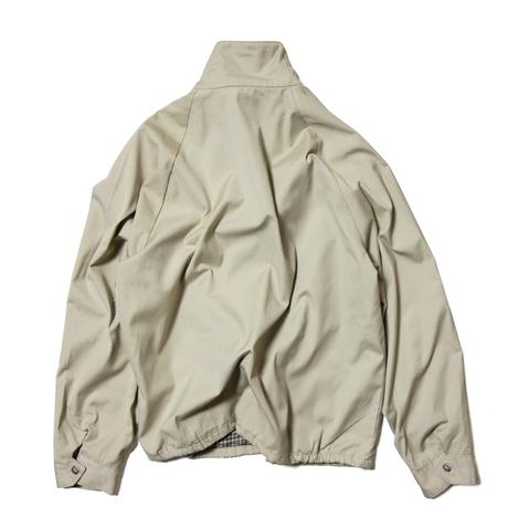 SportsMaster / Drizzler Jacket