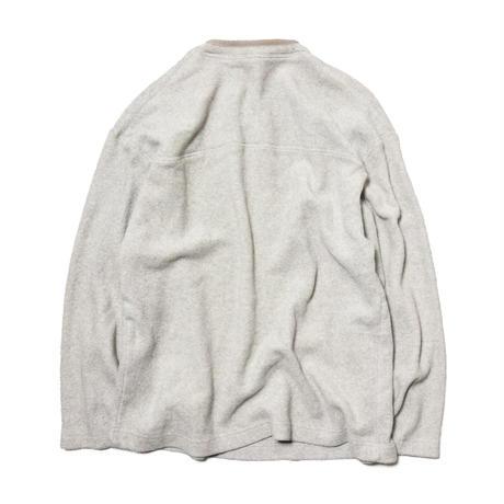 Gap / V-neck Fleece Pullover