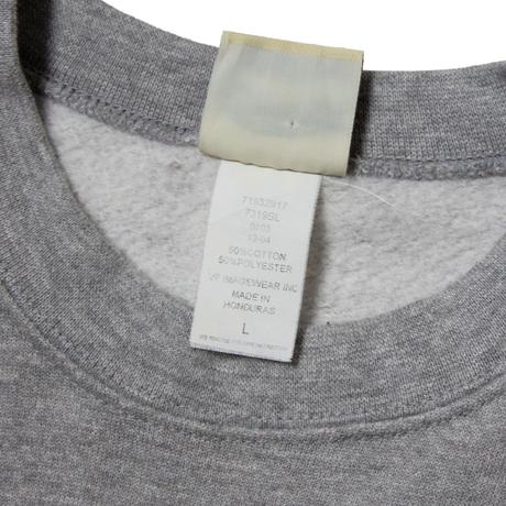 Chase Bank / Sweatshirts