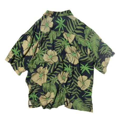Puritan / OC Aloha Shirts