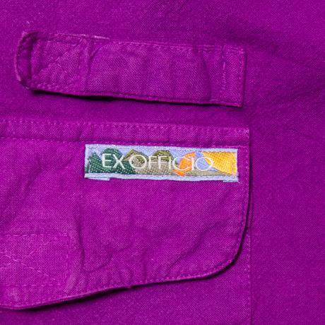 EX Officio / Fishing Shirts