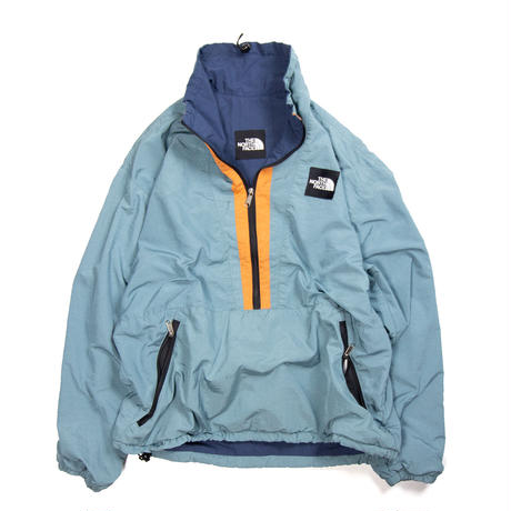 The North Face / Reversible Anorak