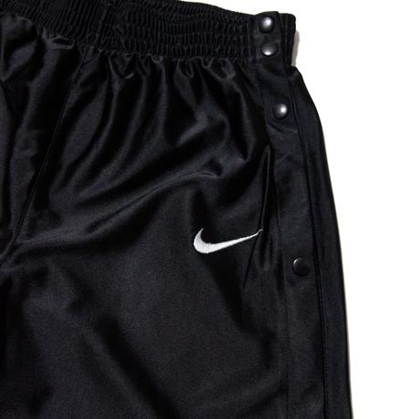90's NIKE / Tearway Pants