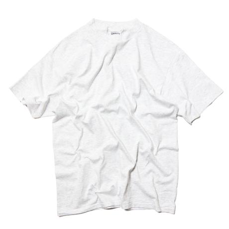 Deadstock 90's Oneita / SS Blank T-shirts