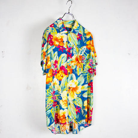 Jams World / Aloha Shirts