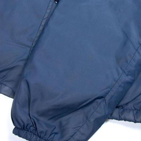 90's Champion / Nylon Coach Jacket