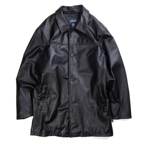Cherokee / Car Coat