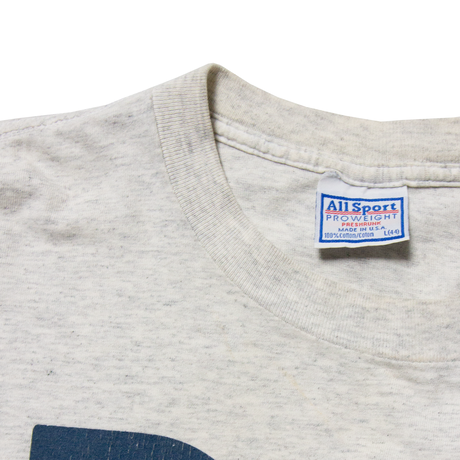 '95 BOB Dylan / LS T-shirts