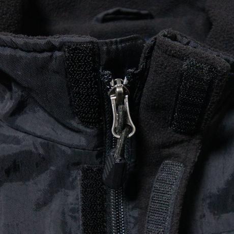 Old Gap / Tactical Vest