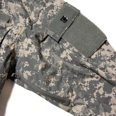 US Army / Gen Ⅲ Ecwcs Soft Shell Jacket