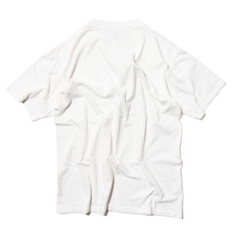 90's Telluride Film Festival  / SS T-shirts