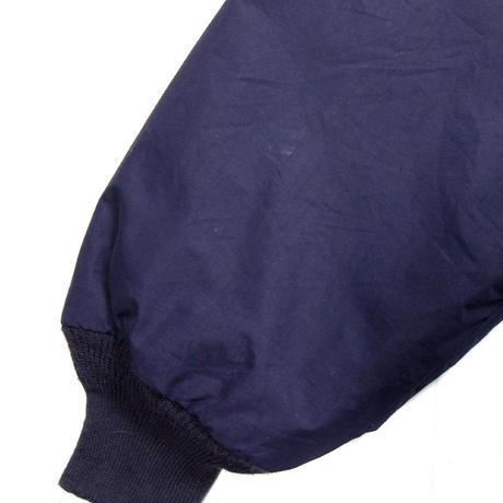 Land's End / Nylon Shell Jacket