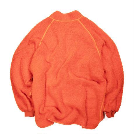 Helly Hansen / Fleece Pullover