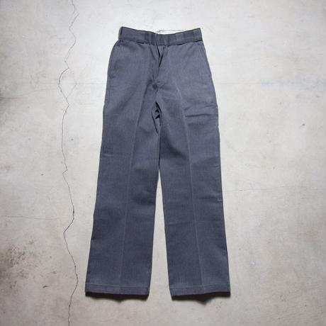 NOS 90's USA製Dickies Work Pants デッドストック28 x 32