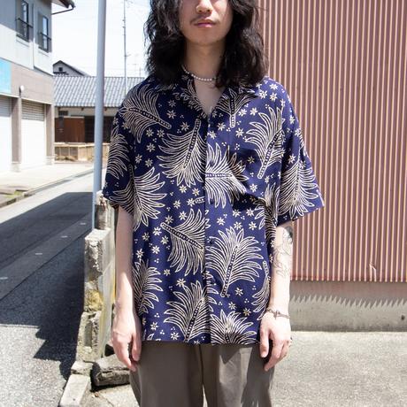 Tropoco / Hawaiian Shirts