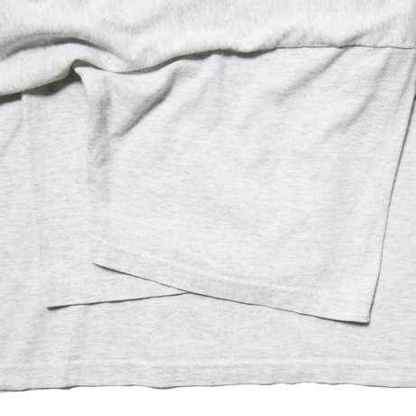 2000's United States Postal Service / SS T-shirts