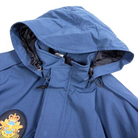 RCAC Royal Canadian Air Cadets / Nylon Jacket