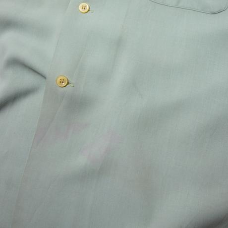 McGregor / Rayon BD Shirts