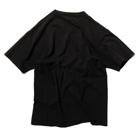 90's Thrasher / SS T-Shirts
