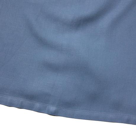 Pointer / Gabardine OC Shirts