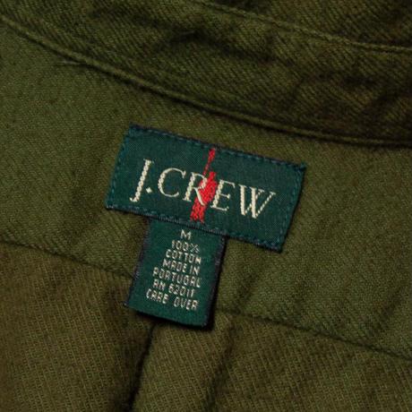 J.Crew /  Button Down Shirts