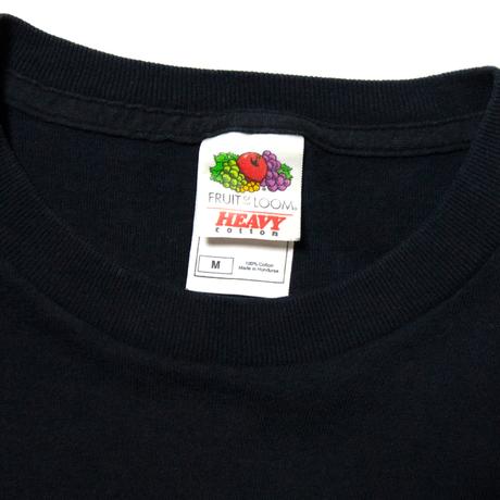 90's Skull Skates / LS T-shirts