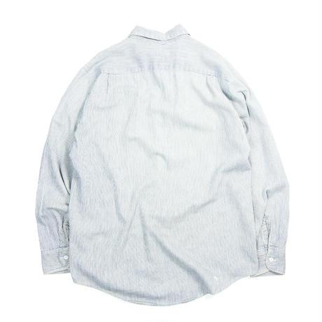 70's Lee / Half Zip Pullover