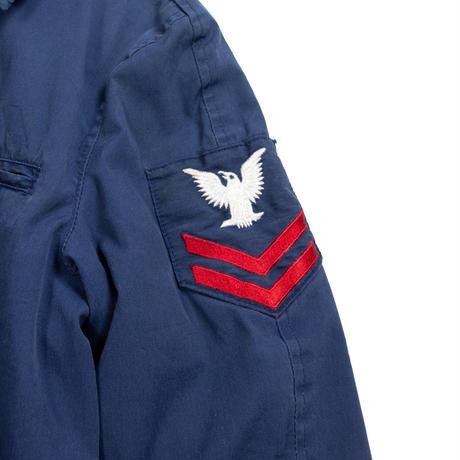 US Navy / Submarine Utility Jacket