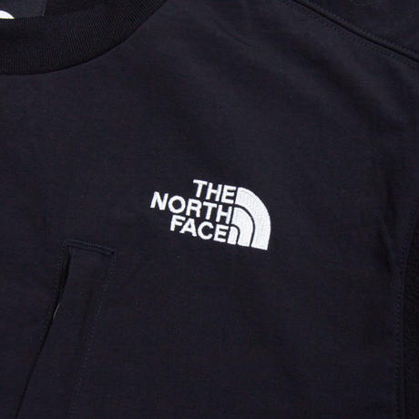 The North Face / Denali Crewneck