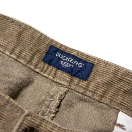 Dockers / Corduroy Pants